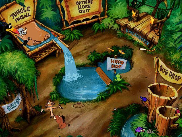 الرائعة jungle3.jpg