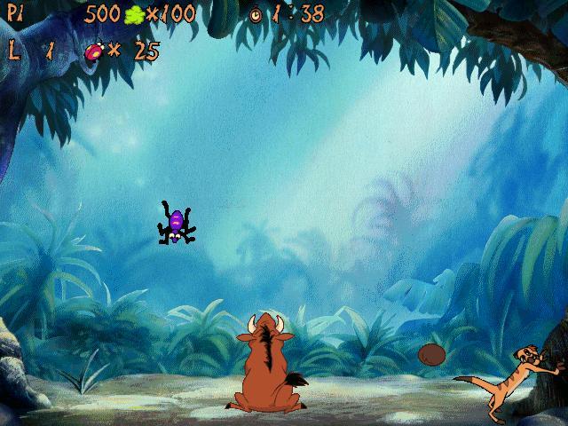 الرائعة jungle5.jpg